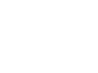 Tavel - Le Cru inclassable
